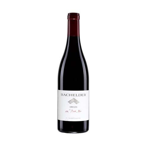"Bachelder ""Oregon"" Pinot Noir"