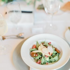 Sides/ Salads