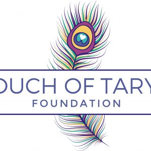 Touch of Taryn Foundation Graze Boxes