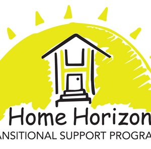 The Picnic Project - Home Horizon