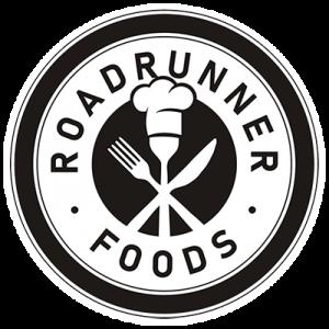 Roadrunner Foods